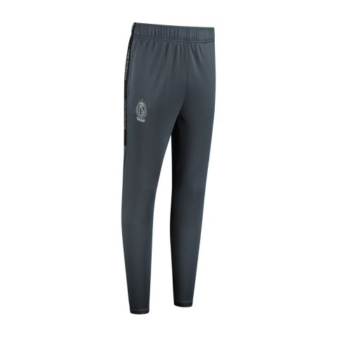 PANTALON DE SORTIE JUNIOR
