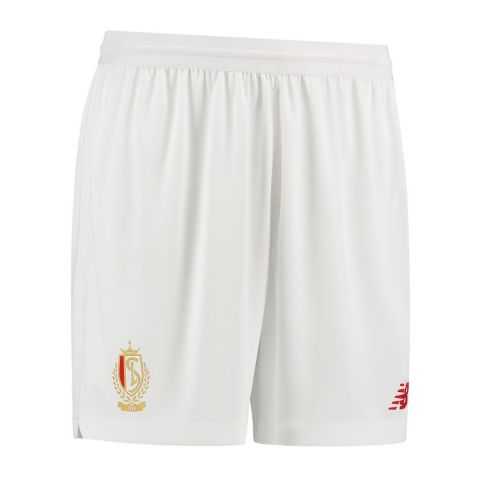 SHORT DOMICILE JUNIOR 20-21