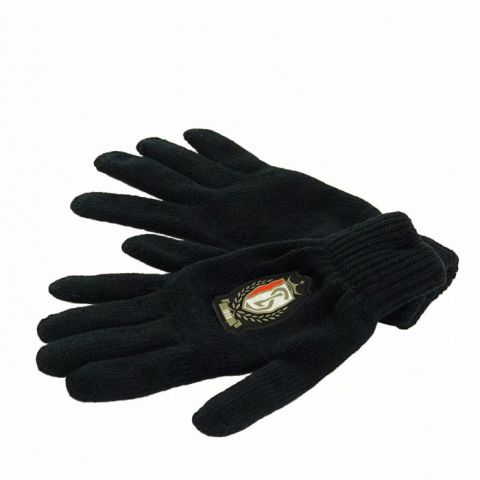 GANTS NOIRS SMALL