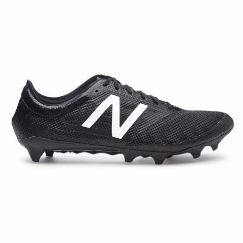 CHAUSSURES NB FURON 2.0 PRO