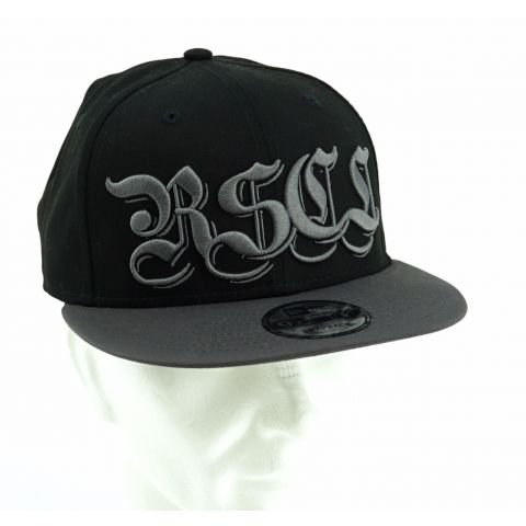 CASQUETTE NEW ERA 950 WORDMARK