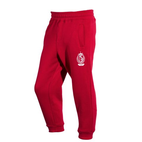 PANTALON DE JOGGING JUNIOR
