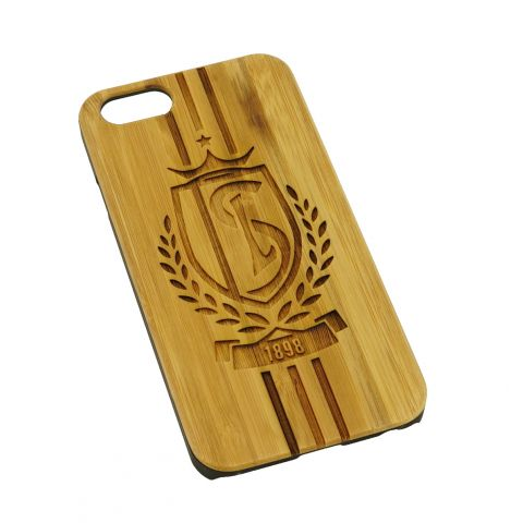 Cover Iphone 7/8 Sienna